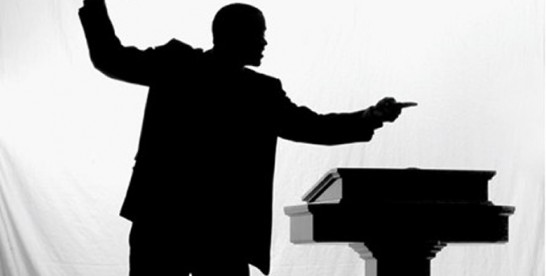 Ghanaians told not to rely on politicians – Preacher