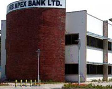 Akuapem Rural Bank increases profit by 10%