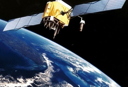As university sends satellite to space with $500,000 government hands $11.5m to businessman