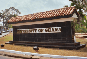 University of Ghana to start exams on June 8