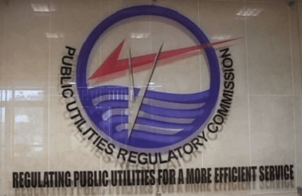 PURC announces marginal increases in Q2 tariffs