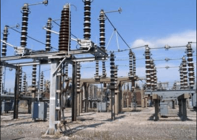 Utility Commission announces 52% increase in electricity, 15% in water tariffs