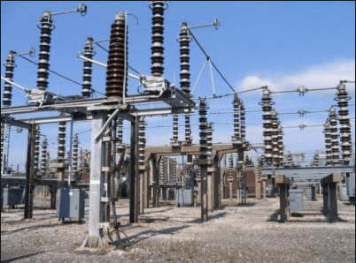 Report says more work needed to strengthen independence of electricity in Africa