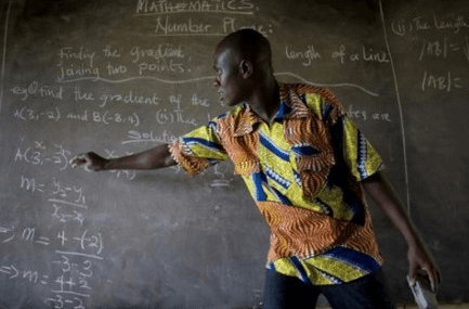 Teachers will receive immeasurable divine grace – Lecturer