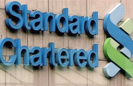 Standard Chartered introduces new credit cards