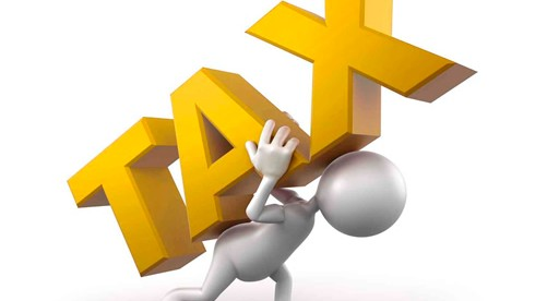 Developing countries lose $100b yearly through tax avoidance – UNCTAD