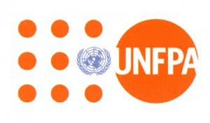 Ghana's 2020 census must capture vulnerable women and girls – UNFPA