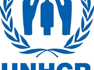 Over half the world's refugees are children – UNHCR