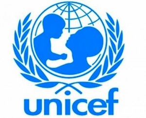 150 million more children pushed into poverty due to COVID-19 – UNICEF