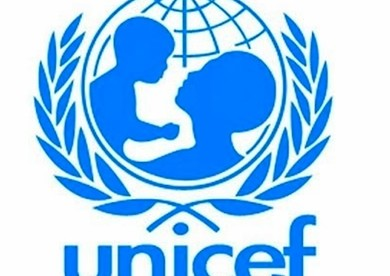 Violence involving children in conflicts takes darker turn – UNICEF