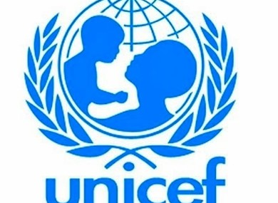 Ghanaian children ranked seventh in violent discipline – UNICEF