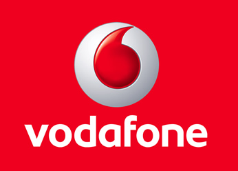 Vodafone Ghana launches fibre broadband