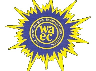 WAEC releases provisional results of 2017 WASSCE
