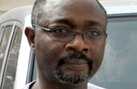 Supreme Court directs Attorney-General to retrieve GH¢51m Woyome cash