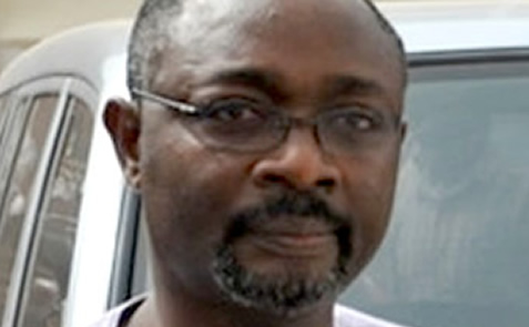 Woyome's case: Ghana's sovereignty intact - Lawyer
