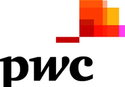 PwC Ghana launches Business Benchmarking Survey