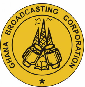 GBC has not been sold – Management