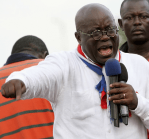 Election Petition: Akufo-Addo opposed to stay of proceedings by petitioner