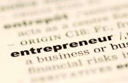Ghana entrepreneurs urged to develop appropriate strategies