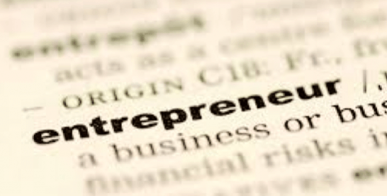 Private entrepreneurs encouraged to invest in health sector