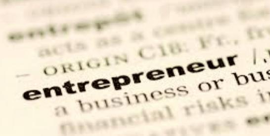 Ghana entrepreneurs urged to develop appropriate strategies