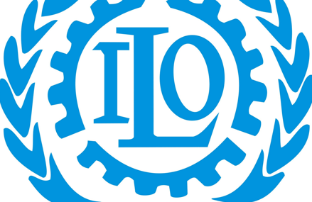 ILO, others to hold national consultation on labour immigration in Ghana