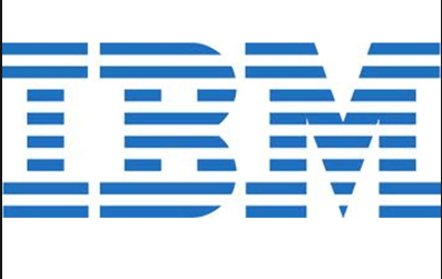 Big data is big opportunity for Ghana – IBM boss