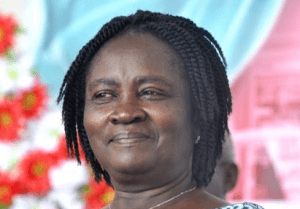 NDC government will scrap medical fees of rape victims – Prof. Opoku-Agyemang