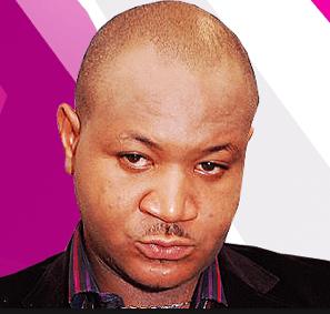 Jim Iyke confirms – Muna Obiekwe is dead