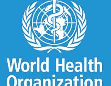 WHO calls for urgent action to curb hepatitis