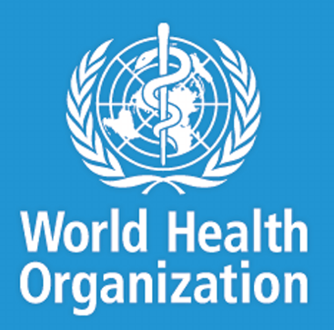 Universal Health Coverage within reach in Africa -WHO