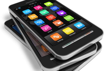 NGO designs mobile platform for citizen participation in local governance