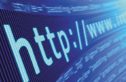 "COMESA creating Internet ""gate"" to promote Africa economic integration"