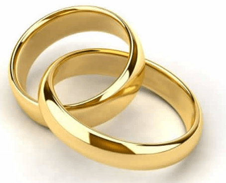 Jewellers Federation calls for resuscitating the goldsmith industry