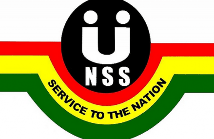 National Service Scheme releases 2015/2016 Enrolment Pin Codes