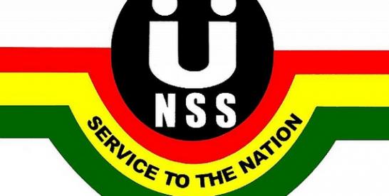 Deadline for 2017/2018 national service year registration extended
