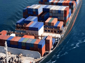 Ghana committed to meeting IMO 2020 Sulphur Cap regulations – Director