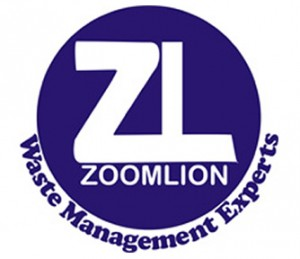 Zoomlion workers not paid paltry salaries for several months