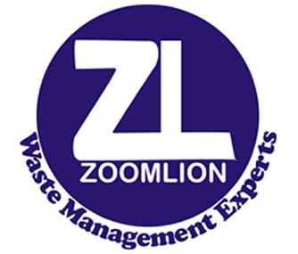 World Bank releases Zoomlion from blacklist
