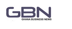 gbn-logo