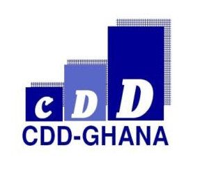 CDD-Ghana urges Mahama to appoint competent EC Chairman