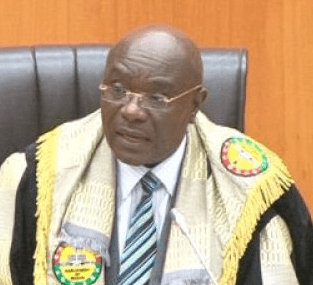 Ghana Parliament worried over high attrition rate