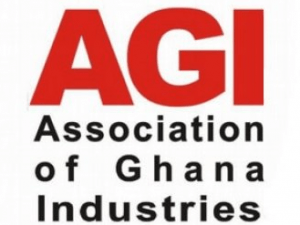 AGI recommends ways to boost industrial development