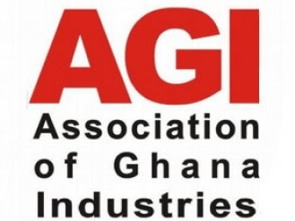 AGI calls for development-oriented financial institutions