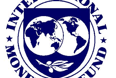 IMF Ghana $918m facility to restore debt sustainability