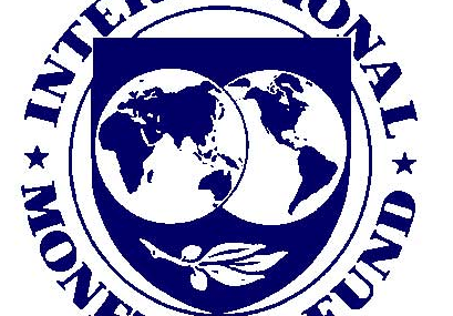 Ghana, IMF reach $940m three-year credit facility agreement