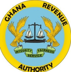 Ghana Revenue Authority encourages taxpayers to re-register - Ghana