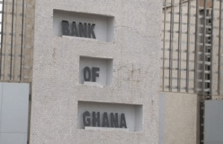 Bank of Ghana institutes measures to enhance corporate governance in banks