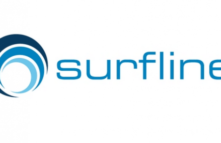 Surfline denies reports Vodafone was making moves to buy it