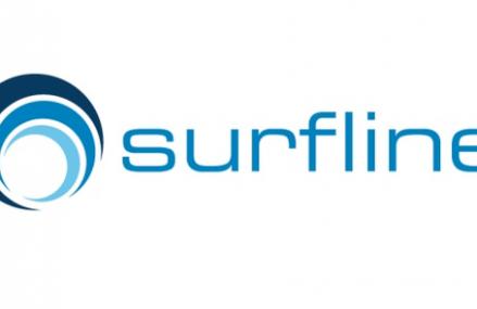 Surfline Communications restores services after fire outbreak